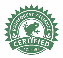 daservice.fr_eco_certified_rainforest_alliance