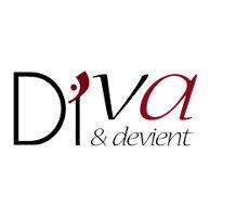 daservice.fr_diva