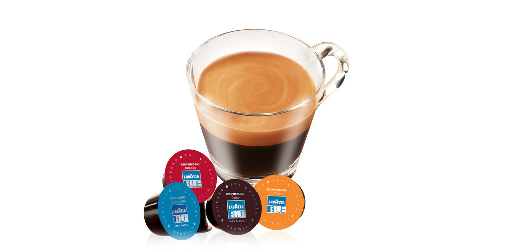 daservices_lavazza_blue4