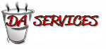 daservices_logo